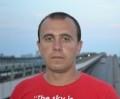 Шукаю роботу Слесарь подвижного состава в місті Вінниця