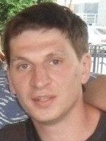 Шукаю роботу Торговый представитель в місті Вінниця