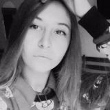 Шукаю роботу Няня в місті Вінниця