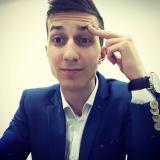Шукаю роботу Системный администратор в місті Вінниця