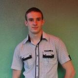 Шукаю роботу Работник на склад в місті Вінниця
