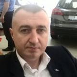 Шукаю роботу Менеджер по продажам в місті Вінниця