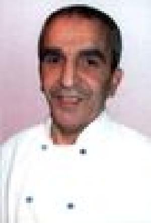 Шукаю роботу Шеф-повар (Винница) в місті Вінниця