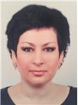 Шукаю роботу Территориальный, региональный менеджер в місті Вінниця