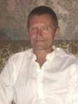 Шукаю роботу Медицинский представитель, зав аптекой в місті Вінниця