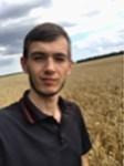Шукаю роботу Продавец-консультант в місті Вінниця