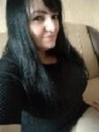 Шукаю роботу Менеджер по работе с клиентами в місті Вінниця